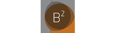 bb_energy2