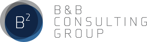 B&B Consulting