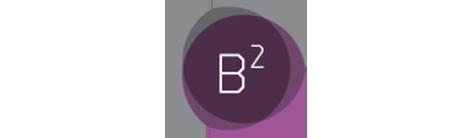 bb_newtech2